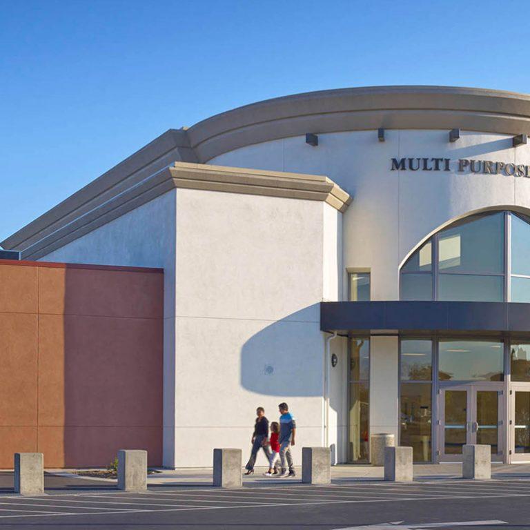 Lincoln Elementary School (Anaheim, CA)